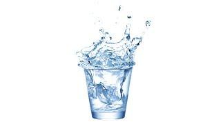 Секреты очистки воды - 4. Очистка воды в коттедже - вариант №3(Научно популярный сериал об очистке воды от http://ekomarket.ru В четвёртой серии вы узнаете про упрощённую систему..., 2014-05-05T10:16:46.000Z)