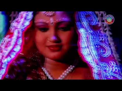 Oriya HD 1080p video. Chandini chandini