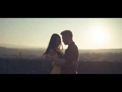 MARK ZEBRA - Te Quiero (Official Video HD-4K 2017)