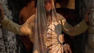 Istvan Sky - Be Avatar I Divine Healing Chants -  Napom Napom