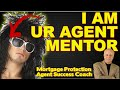 Mortgage Protection Final Expense Agent Mentor?