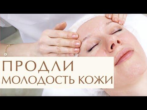 💆 Чем так полезен косметический массаж лица. Косметический массаж лица польза. 12+