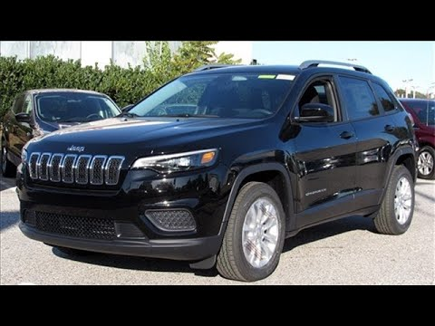 2020-jeep-cherokee-baltimore-md-parkville,-md-#l0541680---sold