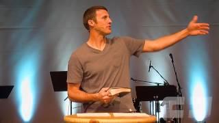 The Sermon on the Mount | True Happiness (Matt. 5:1-12)