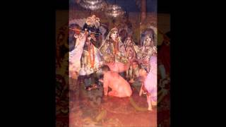 Bhagavad-gita As It Is 1972 Complete - 16 - The Divine and Demoniac Natures