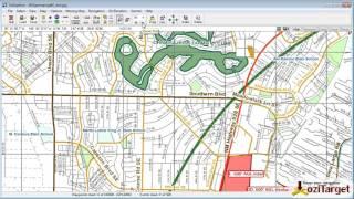 Map Calibration Part 2 Free HD Video