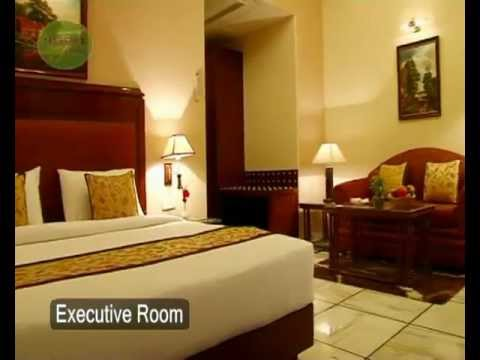 Florence Hotels, Budget Hotels In New Delhi, Cheap Hotels In New Delhi India, Delhi Hotels