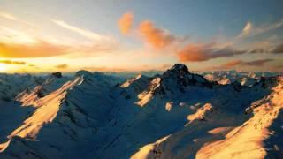 Hoxton Whores - Le Voie Le Soleil [Original Mix]