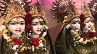 Randal Mataji Na Lota 2012 - Murti