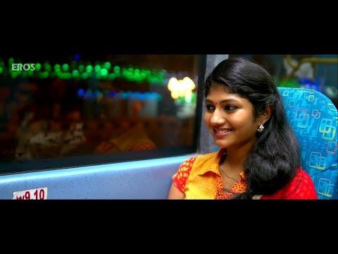 Arikil Pathiye  Malayalam Remix ( Full HD 1080p)