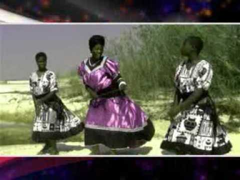 Download Sim B Kwahae Official Video