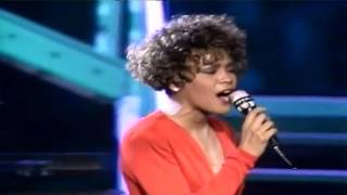 Whitney Houston   Didn