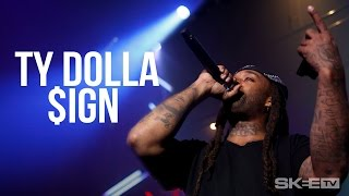 Download Ty Dolla $ign
