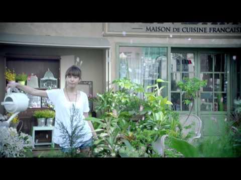 五月天2013城市行銷40秒中英文B版HD