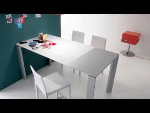 Compar Mobili Furniture 2013 - Trendy Products Modern Furniture