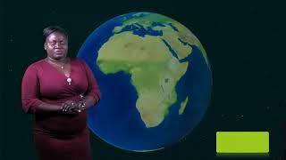 Embeera y'obudde ne Agnes nga 8 01 2020