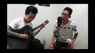 BUAM & MARBOX - Hanya DiriMu [ Live akustik versi ]