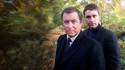 Midsomer Murders - Troy´s back/Cully´s wedding -[Croatian Title]