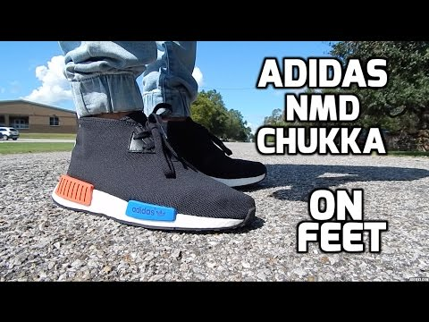a27c126599938 Adidas Nmd Chukka Og On Feet kenmore-cleaning.co.uk