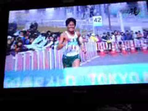 TOYOTA Athlete Beat(トヨタ アスリート ビート) …