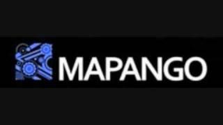 MAPANGO - FIESTA CELEBRATION - 19 DE SEPTIEMBRE 2009