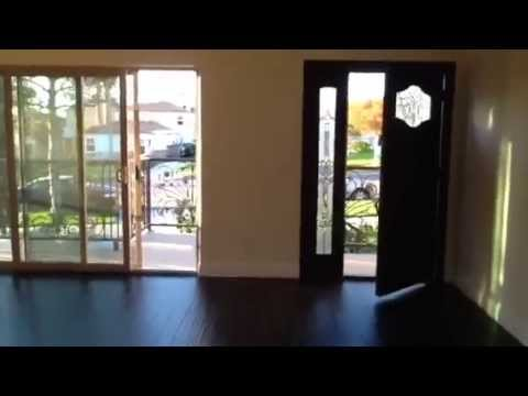 BURBANK Townhomes For Sale - Se vende condos San Fernando Valley