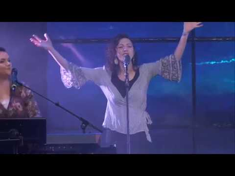December 3, 2017 Live Service from World Revival Church