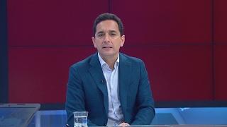 Marco Antonio Núñez: