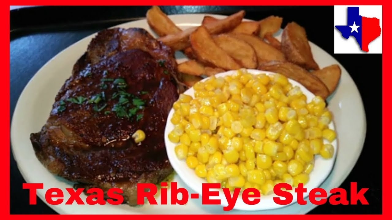 TEXAS TRAVEL EVENTS #1 On the Way to Luby's Restaurant in Dallas Texas # TEXAS RIP EYE STEAK
