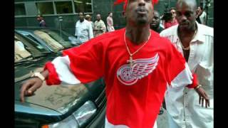Tupac ft Damien Marley , Nas & Scarface - Welcome To Jamrock (Welcome To My Block Remix) - Stafaband