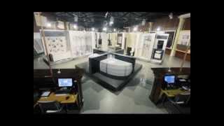 Магазин керамической плитки и сантехники Плитка(, 2013-03-04T12:18:19.000Z)