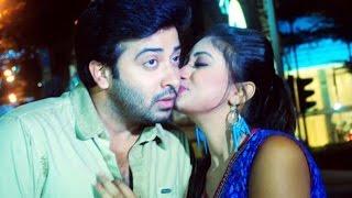 সাভার গল্ব ক্লাবে শাকিব খান, বুবলির। কি করছিলেন তারা!! Shakib Khan | Bubli | Bengali Movie Bossgiri