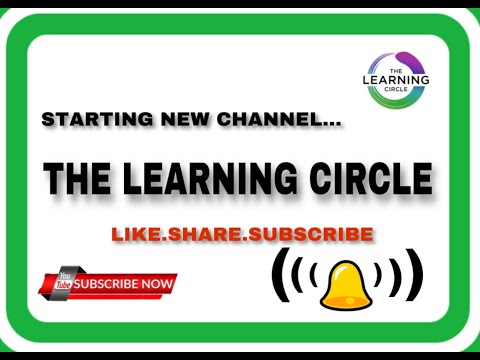 || HAVE SOME MOTIVATION WITH SATYAM GUPTA || -  || THE LEARNING CIRCLE ||