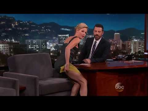 Julie Bowen   Return of the Hot Legs