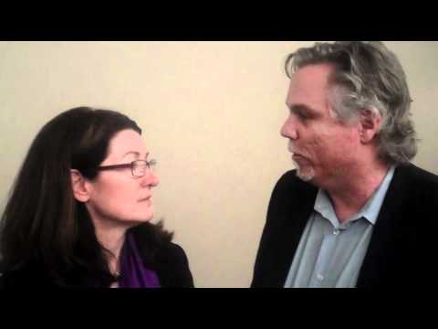 Mark Horvath Interviews Barbara Poppe of the US Interagency Council on Homelessness