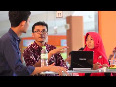 Profile Minibank  EPI UMY