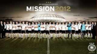 Download EM Song 2012 Deutschland das geilste Fussballland der Welt MP3 song and Music Video