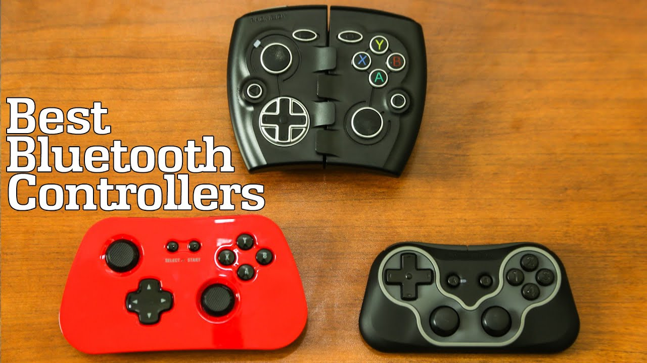 how to use ps3 controller on pc bluetooth