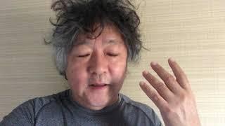 YouTube動画:アインシュタインと「世界市民」