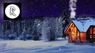 CHRISTMAS MUSIC ✰ Christmas Songs Playlist ✰ Christmas Carols ✰ Xmas Music