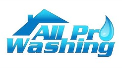 (806) 414-3644 Power Washing Company Amarillo TX | House Power Washing Amarillo TX