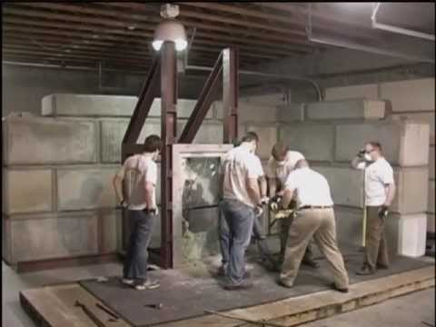 6b17834e Ny Snickers arbeidsbukse spesielt laget for gulvleggere – Verktøy 24