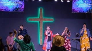 Journey Church - Thrive - Week 3 - 5.9.21