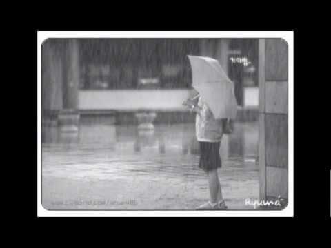 Bằng Kiều - Mưa và nước mắt