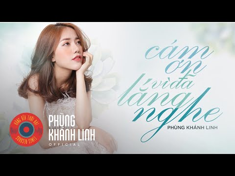 Sau MV gần 60 triệu view, Phùng Khánh Linh tiếp tục ra MV mới có cái tên dễ thương