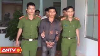 Tin nhanh 9h hôm nay   Tin tức Việt Nam 24h   Tin an ninh mới nhất ngày 07/02/2020   ANTV