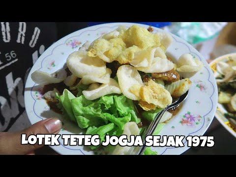 cobek-thanos-!!-sekali-ngulek-sampe-3-kg-kacang-tanah-!!-kuliner-jogja