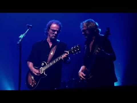 April Wine LIVE HD - Just Between You And Me - Montreal