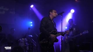 Velvet Dress - One (Live)
