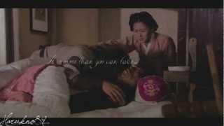 IJM MV   Good Bye